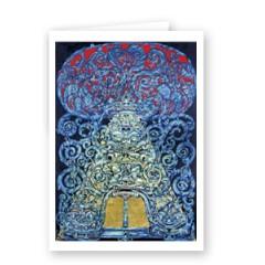 Rahu to Dhamma