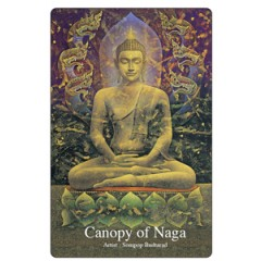 CANOPY OF NAGA