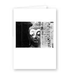 ATCHANA BUDDHA 2