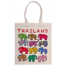 12 Elephant