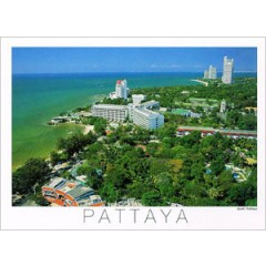 NORTH PATTAYA
