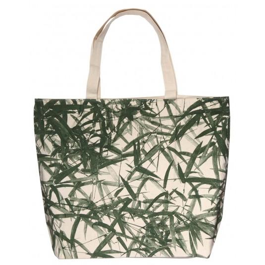 Bamboo/Green