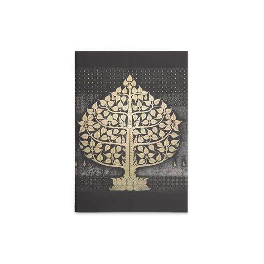 BODHI TREE 2