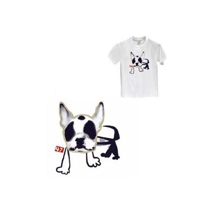 DOG NO. 47