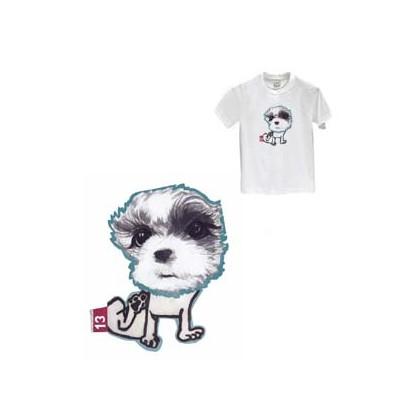 DOG NO. 13