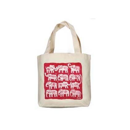 GATHERING ELEPHANTS 2