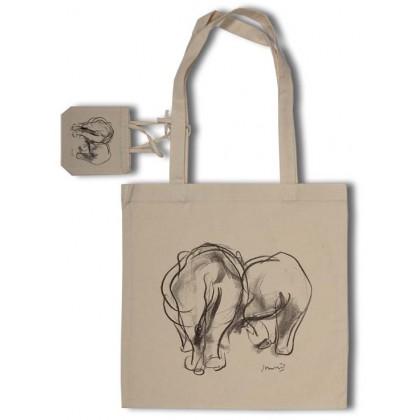 Elephant's Back