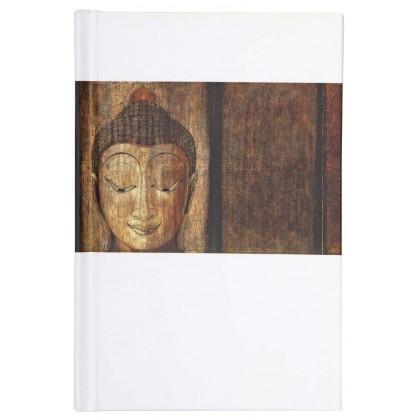 Buddhanussati