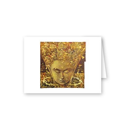 The Bodhisatta