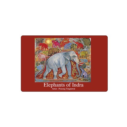 ELEPHANT OF INDRA