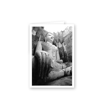 ATCHANA BUDDHA