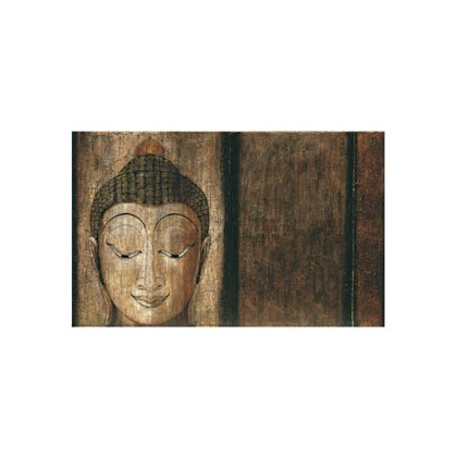 BUDDHANUSATTI