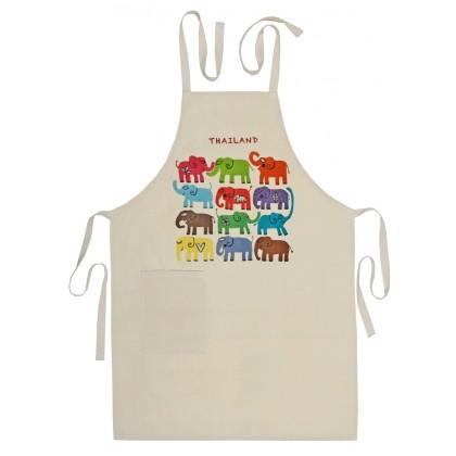 Elephants Rally